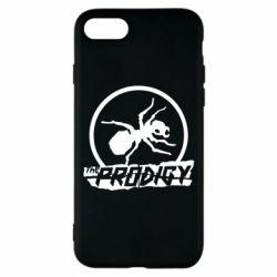 Чохол для iPhone 7 The Prodigy мураха
