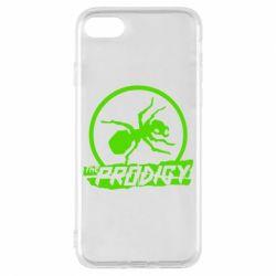 Чохол для iPhone 8 The Prodigy мураха
