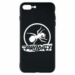 Чохол для iPhone 8 Plus The Prodigy мураха