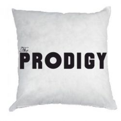 Подушка The Prodigy - FatLine