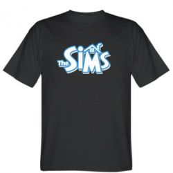 The Sims - FatLine