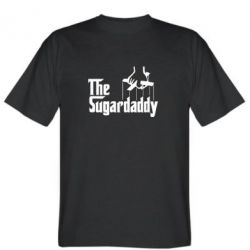 The Sugardaddy - FatLine