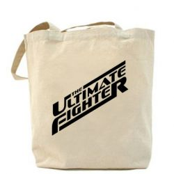 Сумка The Ultimate Fighter 2 - FatLine