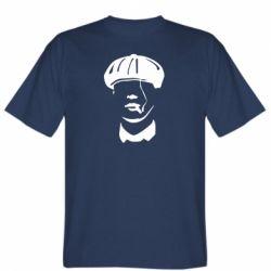 Мужская футболка Thomas Shelby