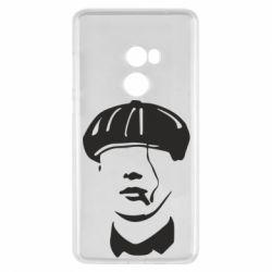 Чехол для Xiaomi Mi Mix 2 Thomas Shelby