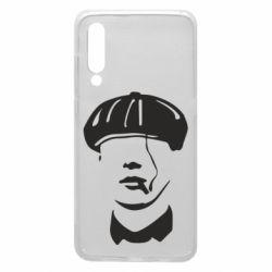 Чехол для Xiaomi Mi9 Thomas Shelby