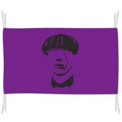 Флаг Thomas Shelby