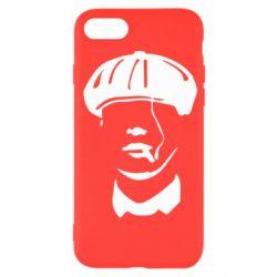 Чохол для iPhone 7 Thomas Shelby