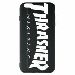 Чохол для iPhone 6 Plus/6S Plus Thrasher Magazine