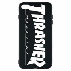 Чохол для iPhone 7 Plus Thrasher Magazine
