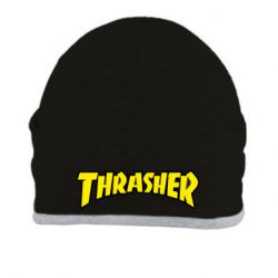 Шапка Thrasher - FatLine