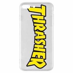 Чехол для iPhone 7 Plus Thrasher