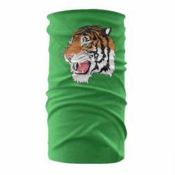 Бандана-труба Tiger roars