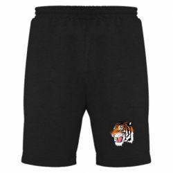 Чоловічі шорти Tiger roars