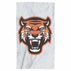 Рушник Tiger
