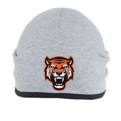 Шапка Tiger