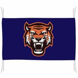 Прапор Tiger