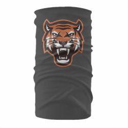 Бандана-труба Tiger