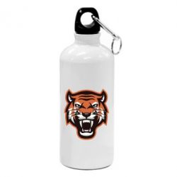 Фляга Tiger