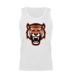 Майка чоловіча Tiger