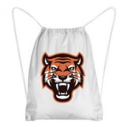 Рюкзак-мішок Tiger