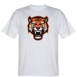Футболка Tiger