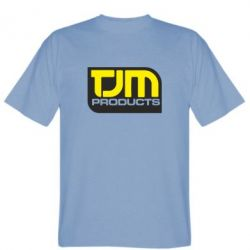 TJM Products - FatLine