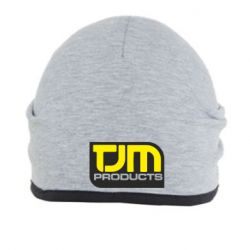 Шапка TJM Products - FatLine
