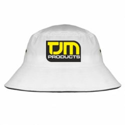 Панама TJM Products