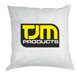 Подушка TJM Products - FatLine