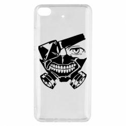 Чехол для Xiaomi Mi 5s Tokyo Ghoul mask