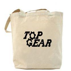 Сумка Top Gear I
