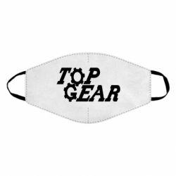 Маска для обличчя Top Gear I