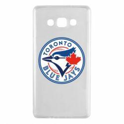 Чохол для Samsung A7 2015 Toronto Blue Jays