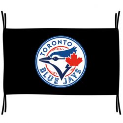 Прапор Toronto Blue Jays