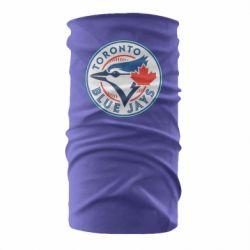 Бандана-труба Toronto Blue Jays