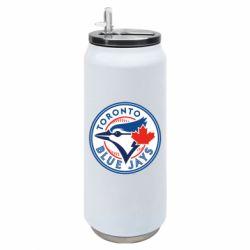 Термобанка 500ml Toronto Blue Jays
