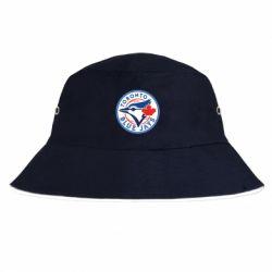 Панама Toronto Blue Jays