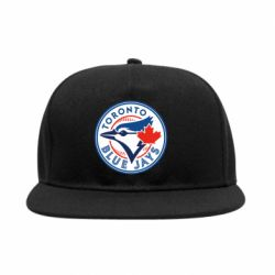 Снепбек Toronto Blue Jays - FatLine