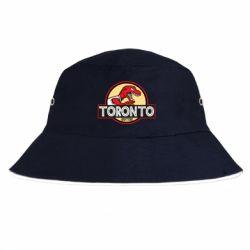Панама Toronto raptors park
