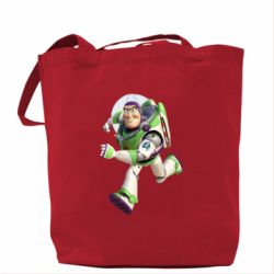 Сумка Toy Baz Lightyear