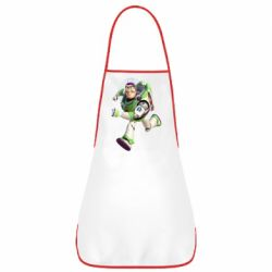 Фартух Toy Baz Lightyear