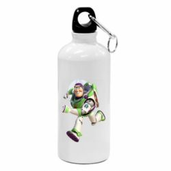 Фляга Toy Baz Lightyear