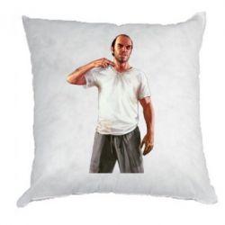 Подушка Trevor