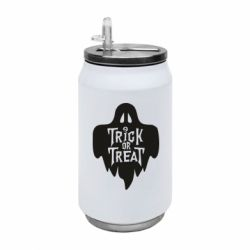 Термобанка 350ml Trick or Treat