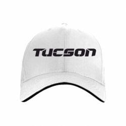 кепка Tucson - FatLine