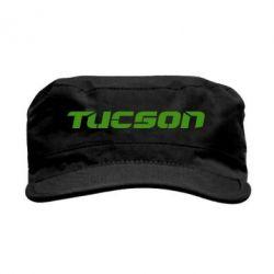 Кепка милитари Tucson