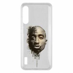 Чохол для Xiaomi Mi A3 Tupac Shakur