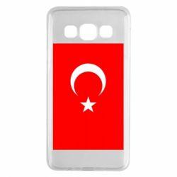 Чехол для Samsung A3 2015 Турция