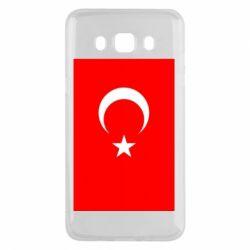 Чехол для Samsung J5 2016 Турция